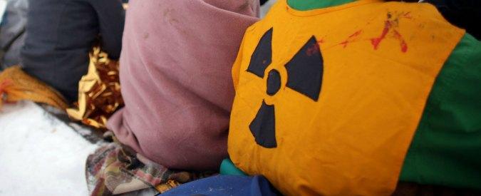 """Russia, Nord Italia """"contaminato"""" da Rutenio 106. Negli Urali l'origine della nube radioattiva. I russi minimizzano: """"Nessun rischio per le persone"""""""
