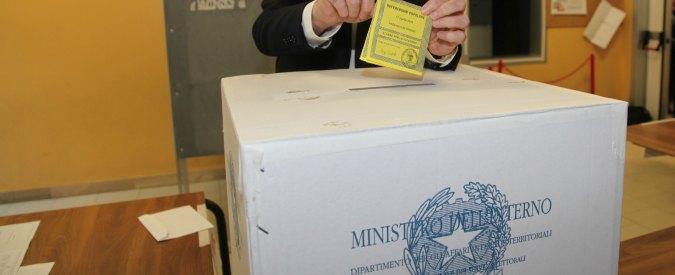 Referendum abrogativi: l'affluenza e tutti i quesiti, dal 1974 a oggi