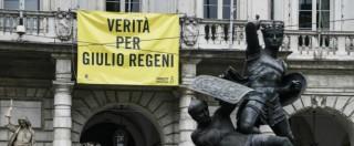 """Giulio Regeni, """"sequestro deciso dal generale Shalabi. Al Sisi sapeva"""""""