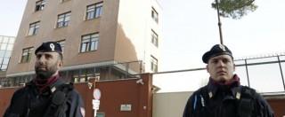 """Giulio Regeni, scontro Italia-Egitto su tabulati telefonici. Nuova rogatoria dei pm Roma. Il Cairo: """"Non li daremo mai"""""""