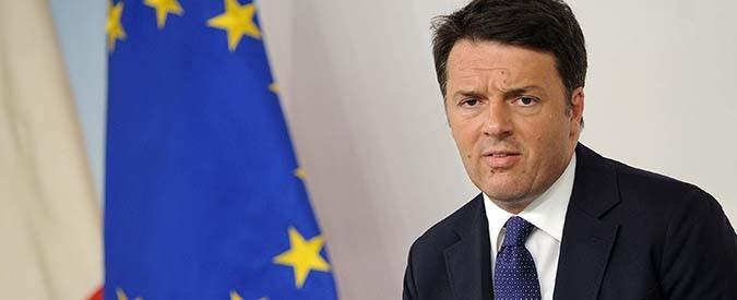 Matteo Renzi, chi è conservatore e chi riformista?