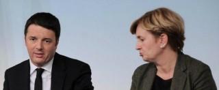 Dimissioni Guidi, per il ministero dello Sviluppo dieci anni di flop. Più polemiche e scandali che impatto sull'economia