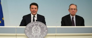 """Banche salvate, """"rimborsi automatici fino all'80% a chi ha redditi sotto 35mila euro. Andranno a metà dei truffati"""""""
