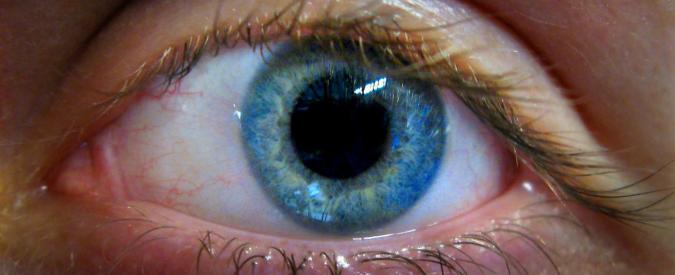 """Alzheimer, """"un esame della retina per stanare la malattia quando i sintomi non sono ancora comparsi"""""""