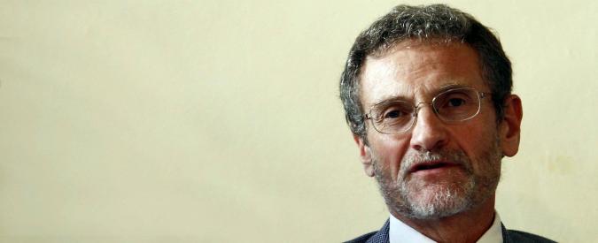 """Cremona, il procuratore Di Martino va in pensione: """"Non c'è posto per me in questa magistratura"""""""