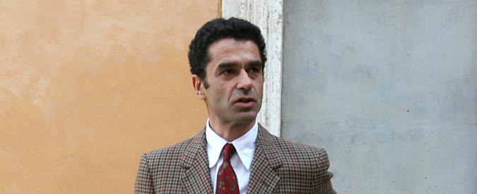 """Panama Papers, l'Espresso: """"Altri 80 nomi. C'è anche Rodolfo De Benedetti"""". Editore della testata e figlio di Carlo"""