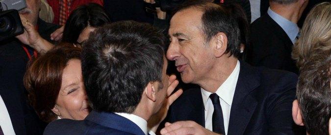 """Sondaggi elettorali Milano, Pagnoncelli: """"Testa a testa tra Sala e Parisi"""". Swg: """"Centrosinistra avanti"""""""