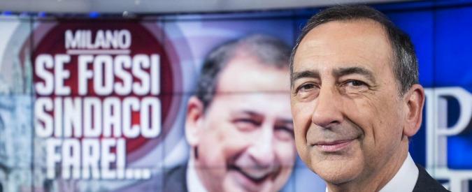 Expo, chiusura bilancio slitta a dopo amministrative. Milano voterà senza aver visto tutti i numeri della gestione Sala
