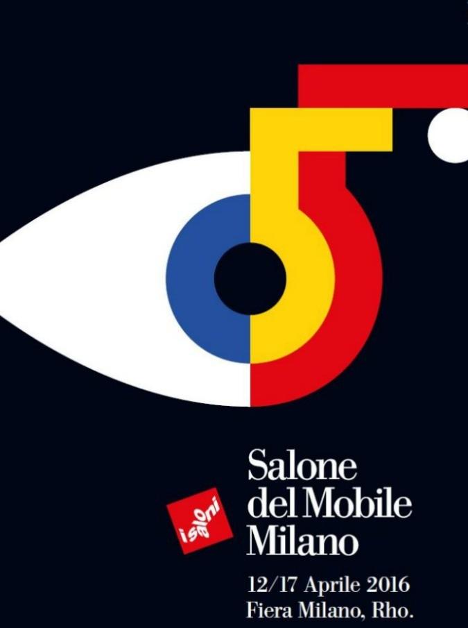 Salone del Mobile e Fuorisalone 2016, ecco i luoghi da non perdere a Milano