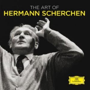 scherman