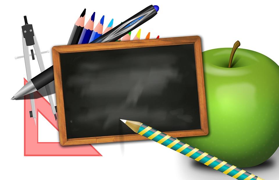 5b7a0f5218 Scuola, la rivoluzione dei maestri senza zaino e senza voto - Il ...