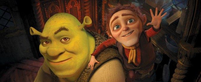 Cinema, la Comcast di Universal Pictures vuole comprare DreamWorks. Per sfidare Walt Disney
