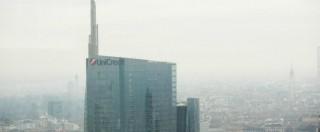 """Smog, """"cambiare entro il 2030 o ci saranno 15mila morti in più"""". L'Italia rischia una multa Ue da un miliardo"""