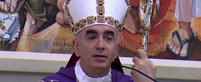 """Noto, vescovo (ancora) contro Pokémon Go: """"Avvierò azione legale. Preservare sicurezza sociale"""""""