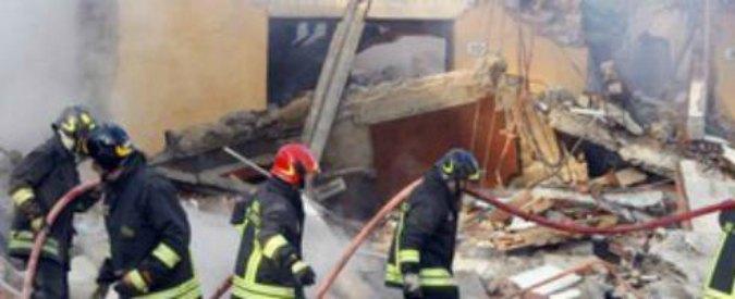 Strage di San Benedetto del Querceto, assolti in appello i tecnici Hera