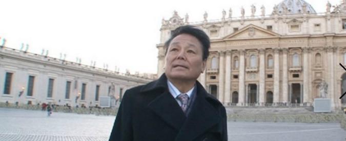 Salerno, 4 arresti all'ospedale Ruggi: mazzette per scavalcare le liste d'attesa