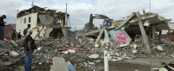 Disastri naturali e danni economici, quanto costano le catastrofi nel mondo