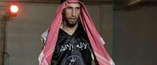 """Terrorismo, dal ring al jihad: la storia del kickboxer che doveva """"macellare infedeli"""""""