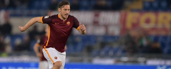 Serie A 31° turno: il derby di Roma nel deserto e il ritorno di Montella a Firenze. Juve e Napoli, nuova sfida a distanza