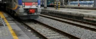 Treni, più diritti per i pendolari dell'alta velocità. Ma resta la prenotazione obbligatoria