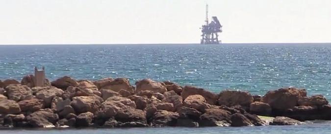 """Trivelle, deputati M5S diffidano ministeri Ambiente, Beni culturali e Sviluppo: """"Sospendere autorizzazione a Vega"""""""