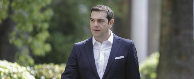 Grecia, il 15% della popolazione sotto la soglia di povertà. In 5 anni perso un terzo del potere d'acquisto