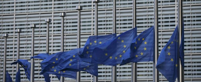 Bruxelles, due autisti parlamento Ue trovati con materiale pro Isis: licenziati