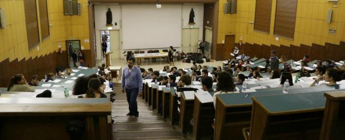 Valutazione universitaria, è caos: La Sapienza e Pisa rischiano di perdere milioni di euro di finanziamenti