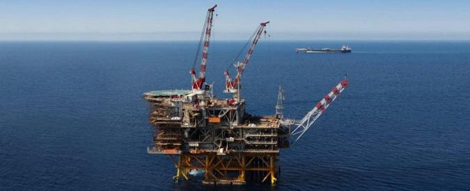 Trivelle, la vera storia delle concessioni a vita: ecco come l'Italia ha favorito i petrolieri francesi