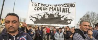 """Inchiesta petrolio, pm Potenza: """"Stop dell'impianto Eni si poteva evitare"""". Eni: """"Ipotesi assurda, continuare impossibile"""""""