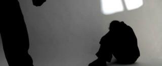 Bari, 16enne abusata per più di un anno: arrestati due vicini di casa