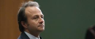 Consip, il pm Woodcock assolto per la gestione dell'inchiesta. Dal Csm censura solo per le frasi a Repubblica