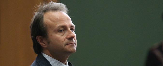 Tempa Rossa, condannati ex vertici della multinazionale Total per inchiesta del 2008 per corruzione e turbativa d'asta