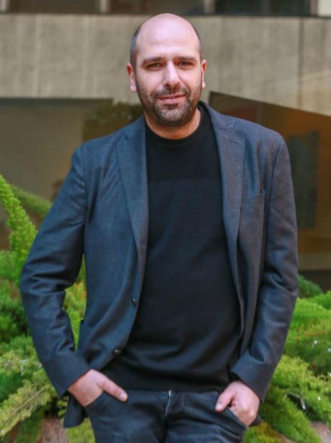 David di Donatello 2016, Checco Zalone tra i grandi assenti: osannato dai critici all'uscita del film, snobbato al premio