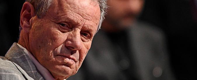 Palermo, la procura voleva arrestare Zamparini per riciclaggio: no del gip