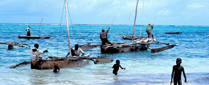"""Zanzibar, epidemia di colera. Almeno 45 morti, 3mila ricoverati, niente cibo in spiaggia. """"Rischio choc per il turismo"""""""