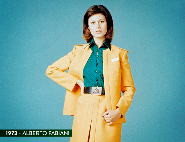 1973 Alberto Fabiani