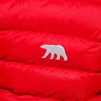 Il polar bear è il simbolo delle Svalbard