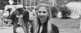 Turchia, giornalista violò segretezza del processo. Condannata a 20 mesi di carcere: i giudici le tolgono i figli
