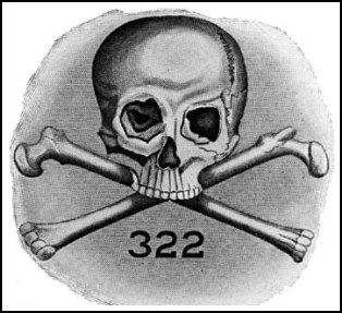 Bones_logo ok interna