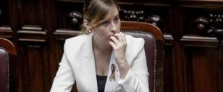 """Unioni civili sono legge: M5s si astiene. Lega e Fdi contro. Renzi: """"E' un giorno di festa"""". Le destre: """"Referendum"""""""