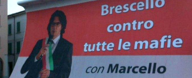 """Brescello sciolto per mafia, la relazione: """"Comune inerte e assoggettato al volere di affiliati alla cosca"""""""