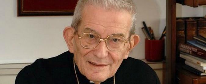 Loris Francesco Capovilla, il pastore dedito al bene dei sacerdoti e dei fedeli tutti