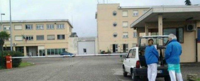 """Piacenza, rivolta in carcere: """"Detenuti hanno inneggiato all'Isis. Danni per 20mila euro"""""""