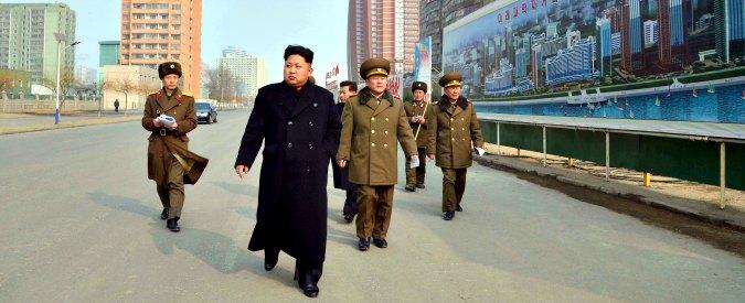 Nord Corea, aumenta advertising negli spazi pubblici: cresce attenzione per gli status symbol. E il divario ricchi-poveri