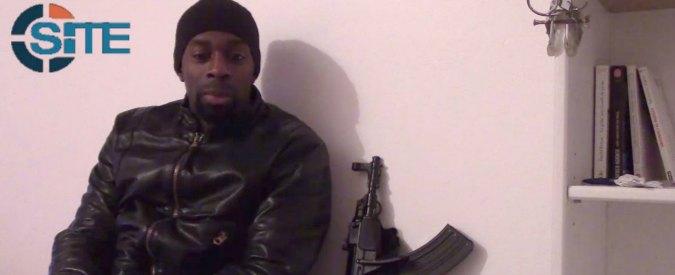 Francia, le armi di Coulibaly transitate nelle mani dell'uomo dei servizi segreti. E il governo ci mette il segreto di Stato