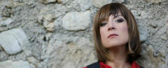 Cristina Donà, nessun tabù: con lei si può parlare anche di morte