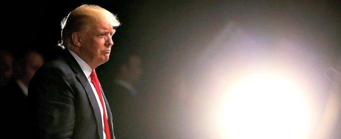 """Usa 2016, Telegraph accusa Trump: """"Ha sottratto al fisco 50 milioni di dollari"""""""