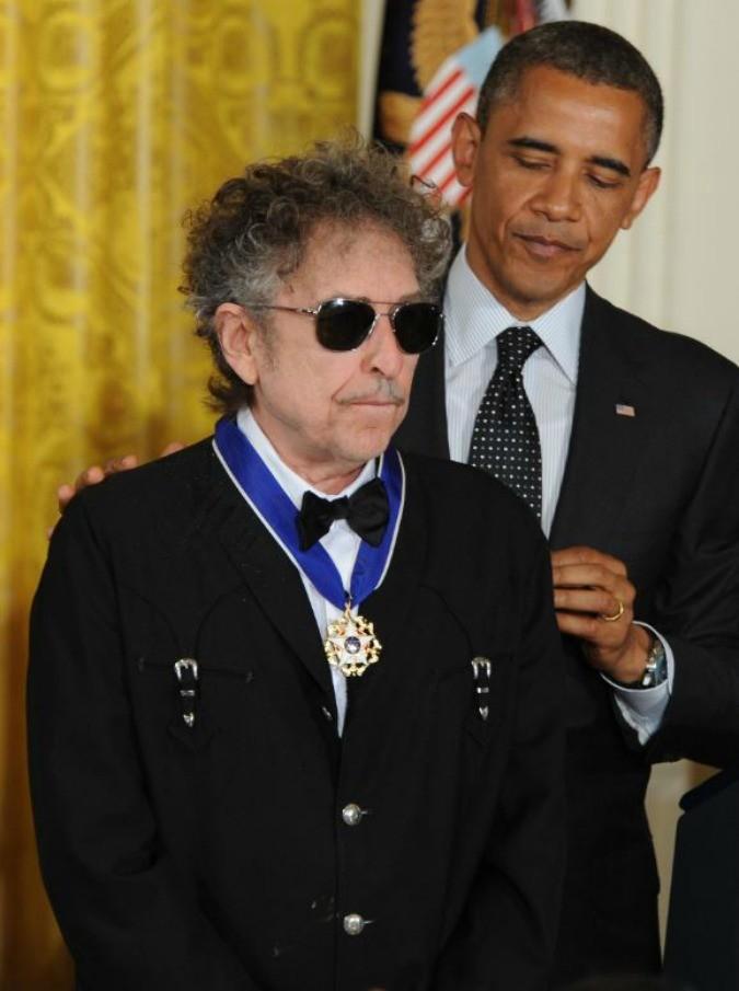 Bob Dylan: praticamente impossibile e probabilmente inutile cercare di racchiuderlo in un solo ritratto