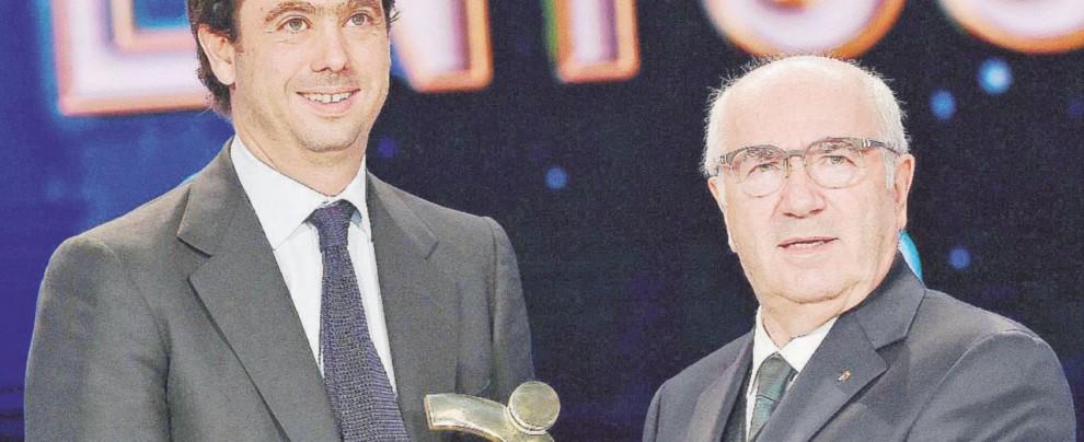 Calciopoli, Figc non ha ancora chiesto i danni alla banda Moggi